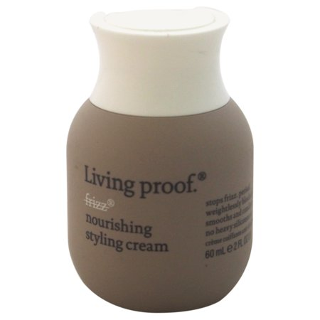 living proof styling cream reviews
