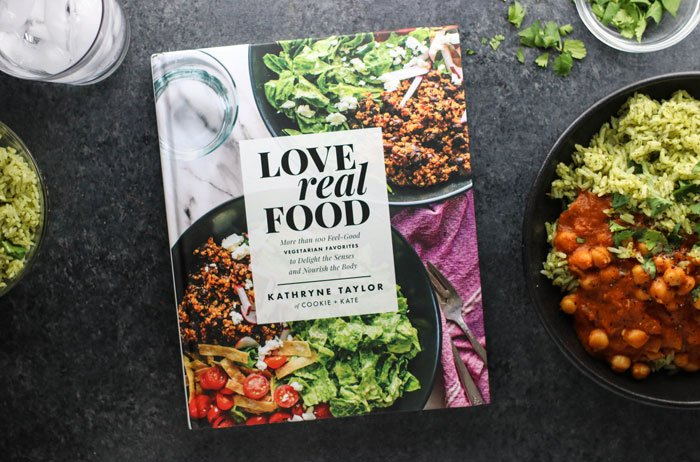 love with food reviews 2017
