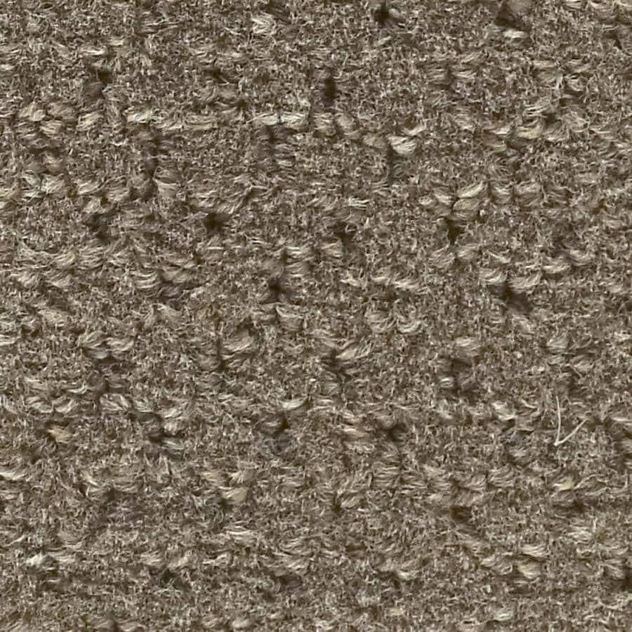 lowes carpet installation reviews 2015