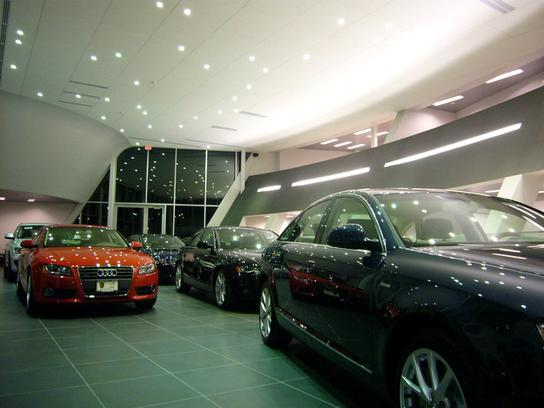 luxury cars wallingford ct reviews