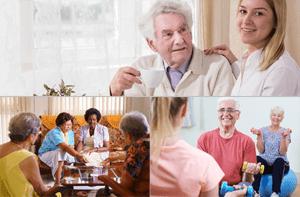 lynwood nursing home mobile al reviews