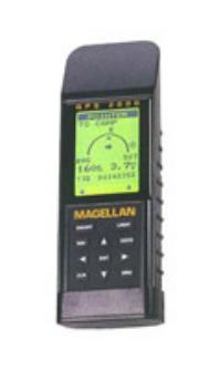 magellan gps 2000 xl review