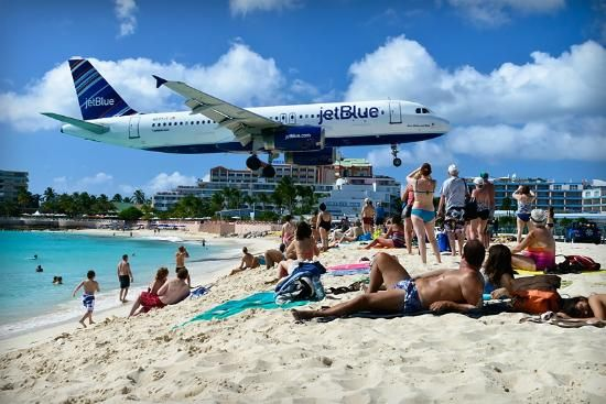 maho sonesta st maarten reviews