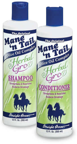 main n tail conditioner reviews
