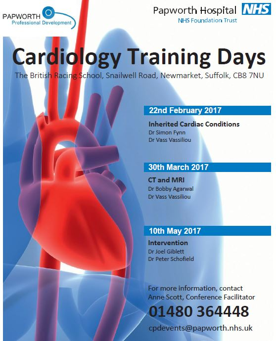mayo cardiology board review 2017