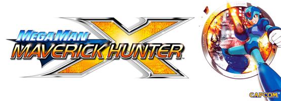 mega man maverick hunter x review