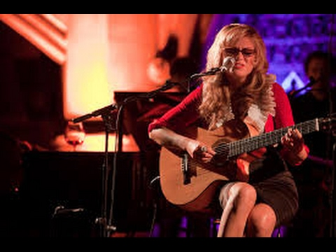 melody gardot live in europe review