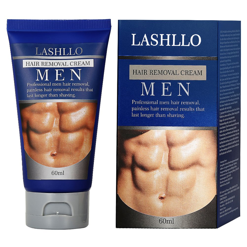 mens hair removal cream review funny
