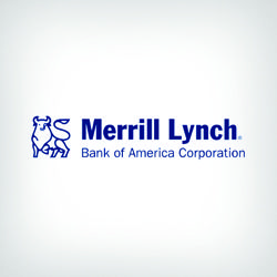 merrill lynch credit card review