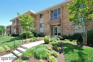 montgomery white oak apartments reviews