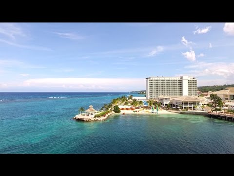 moon palace ocho rios reviews