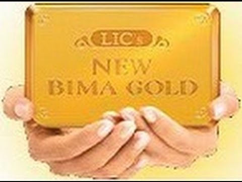 new bima gold 179 review