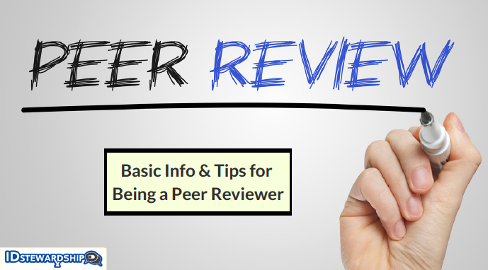 non peer reviewed medical journals