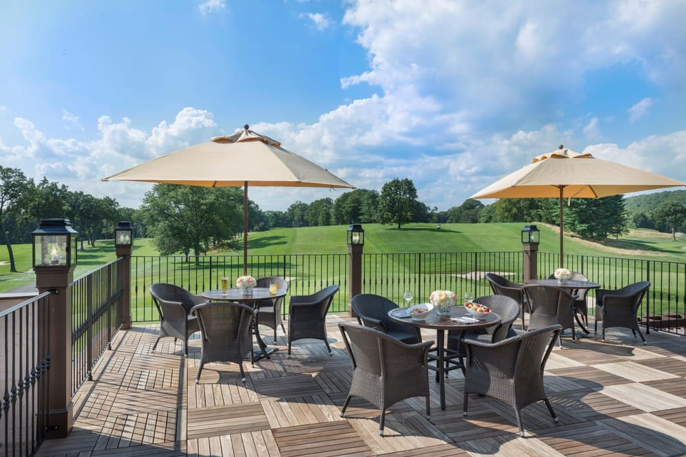 north jersey country club reviews