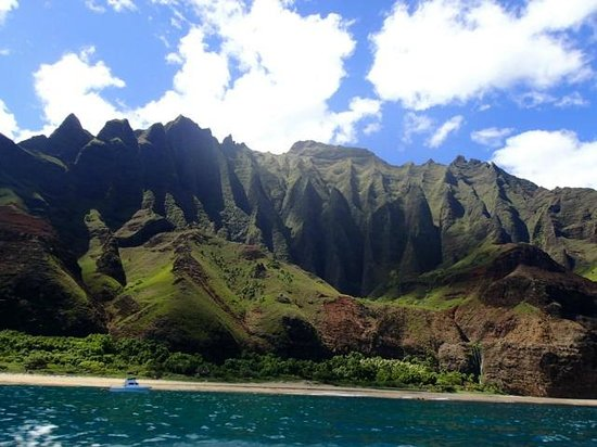 north shore charters kauai reviews