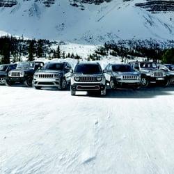 northwest jeep chrysler dodge reviews