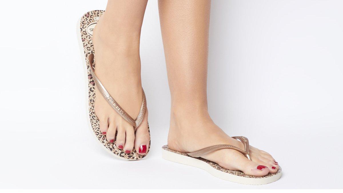 olukai womens flip flops reviews