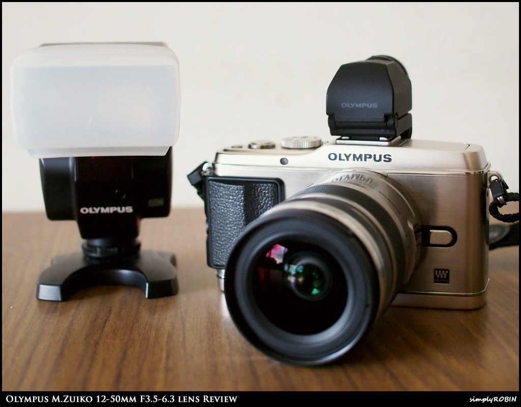 olympus 12mm f2 review robin wong
