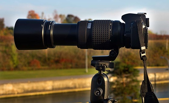 olympus 50 200mm f 2.8 3.5 review