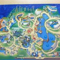 orange lake resort north village reviews