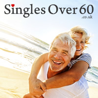 over 50 dating sites reviews uk