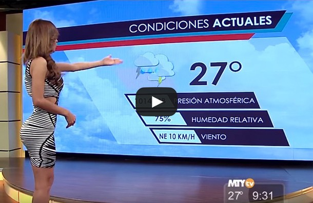 ozzy man reviews mexican weather