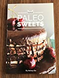 paleo sweets kelsey ale reviews