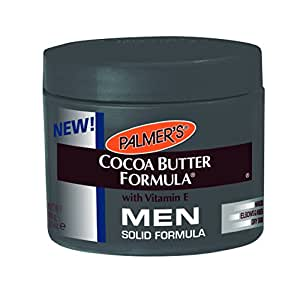 palmers cocoa butter solid formula review