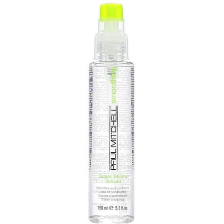 paul mitchell smoothing super skinny serum review