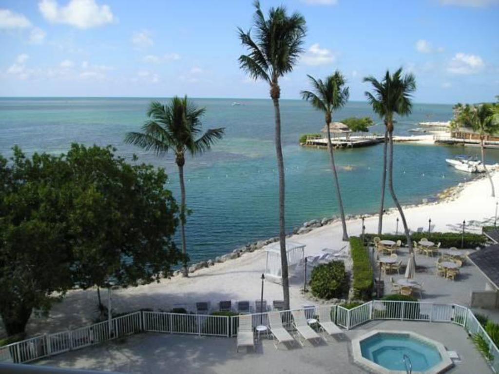 pelican cove resort and marina reviews
