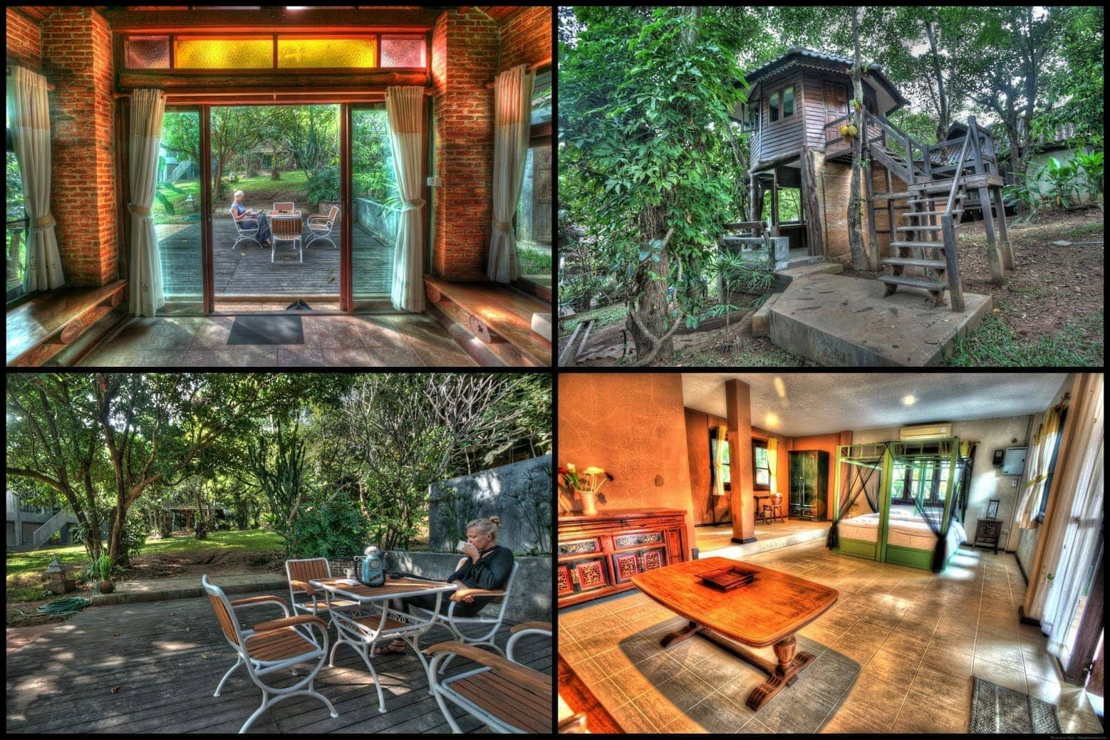 perfect homes chiang mai review