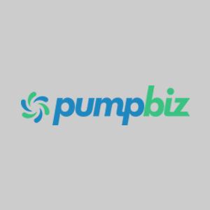 phcc pro series 2400 reviews