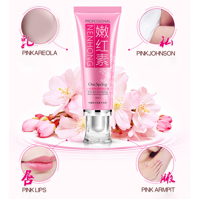 pink privates bleaching cream reviews