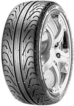 pirelli p zero corsa asimmetrico 2 review