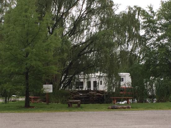 pleasant park place ottawa review