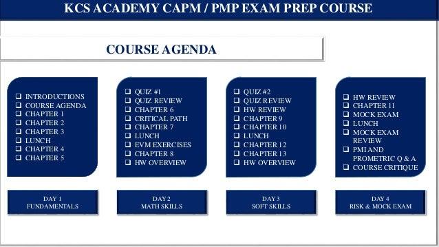 pmp exam prep course reviews