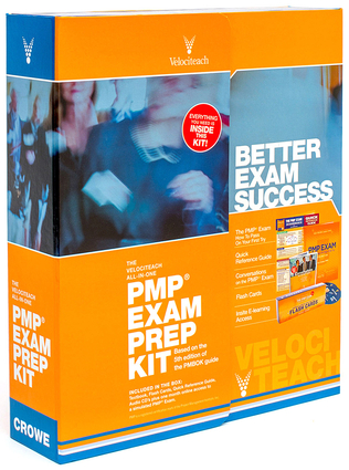 pmp exam prep online reviews