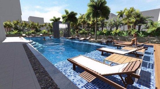 president solitaire hotel bangkok reviews