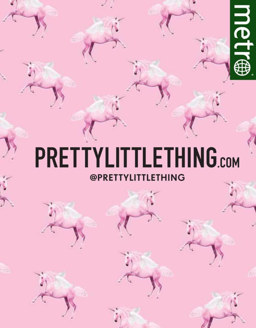 pretty little thing reviews us