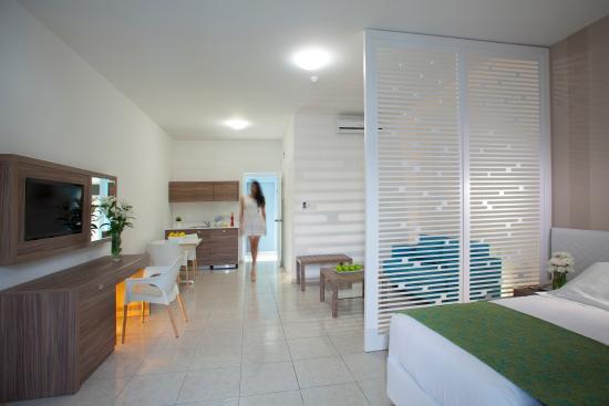 princessa vera hotel apartments reviews