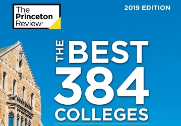 princeton review mcat financial aid
