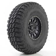 pro comp atv tires review