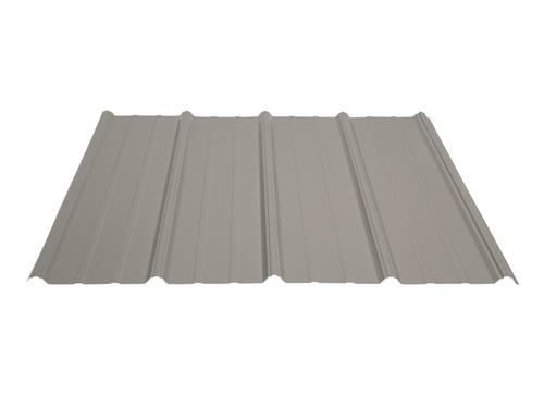 pro rib steel roofing reviews