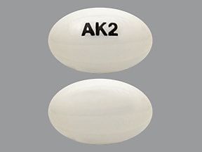 progesterone micronized 100 mg reviews