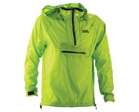 race face nano pullover review
