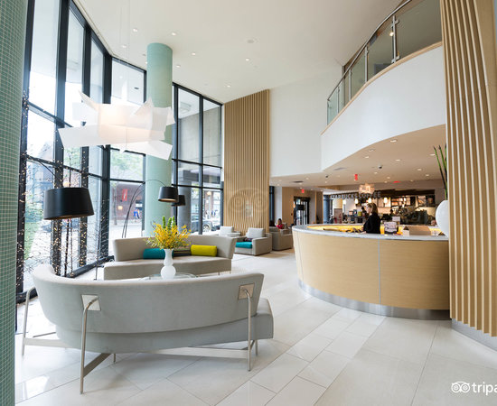 radisson admiral hotel toronto harbourfront reviews