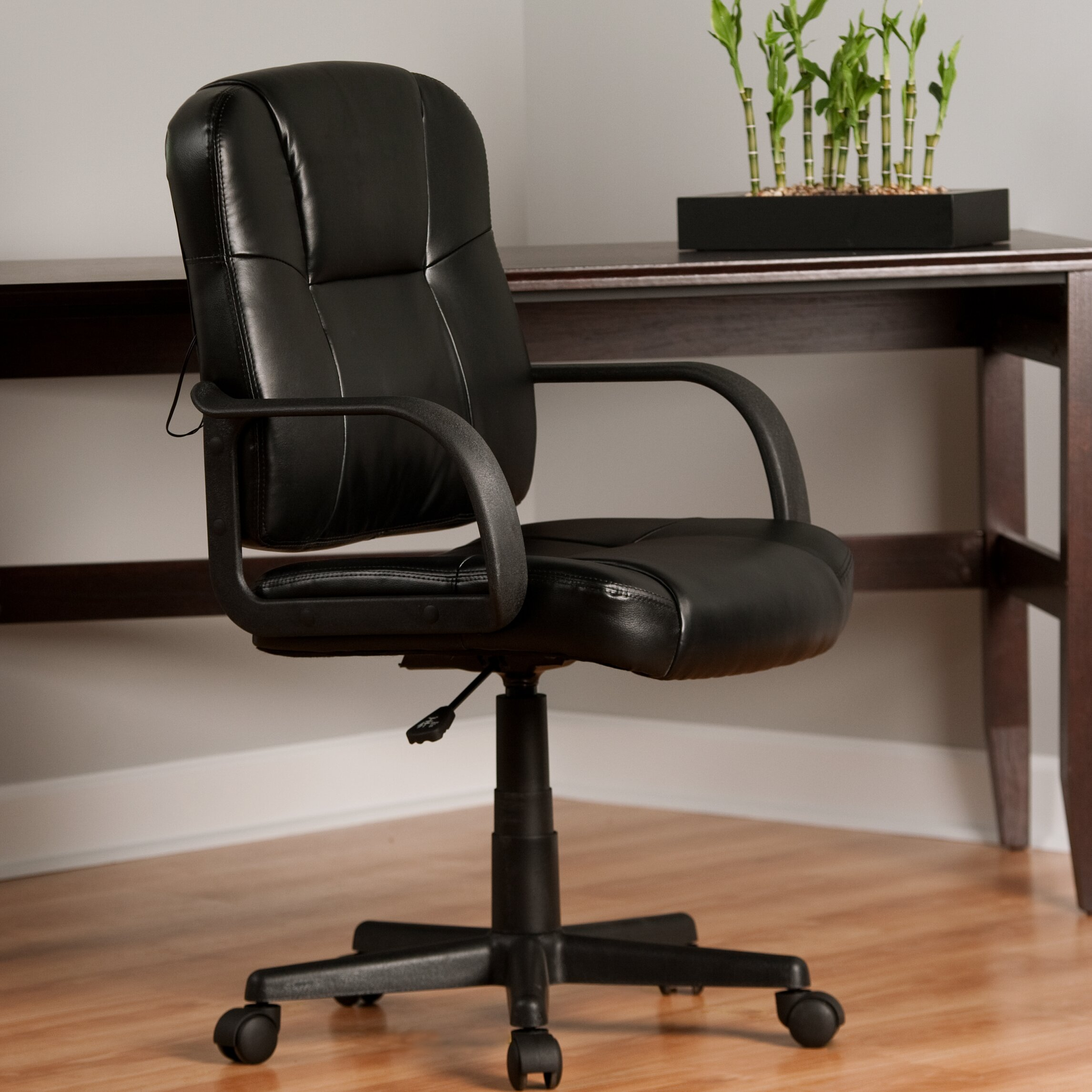 relax the back chair reviews