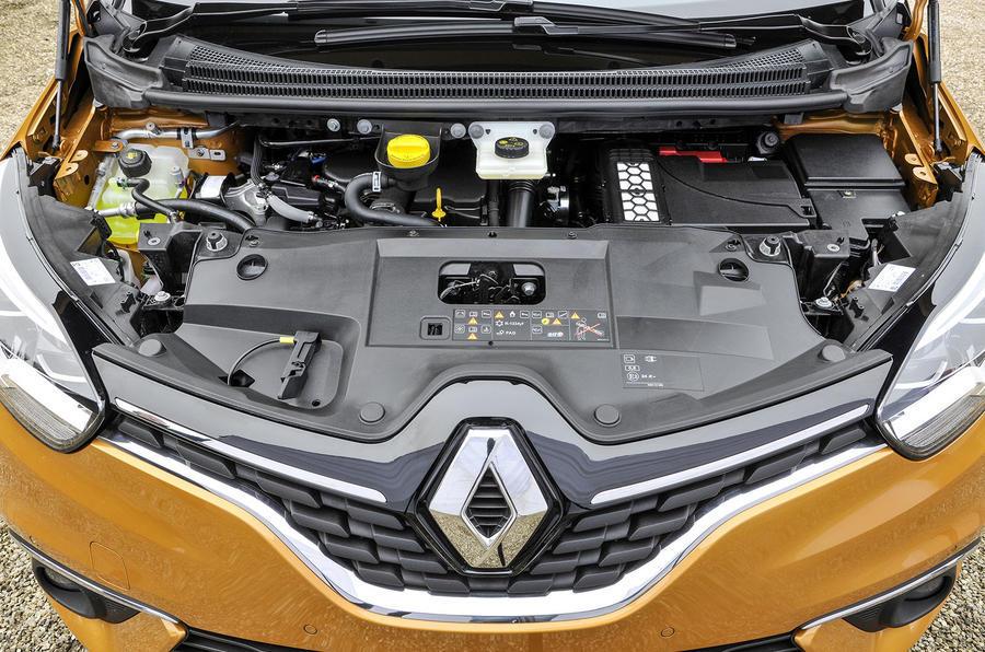 renault megane 2005 1.5 diesel review