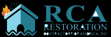 restoration contractors of america reviews