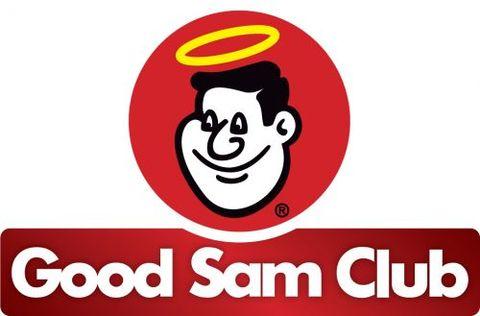 reviews of good sam roadside assistance